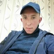 emirk789's profile photo