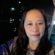 user_zn3871's profile photo