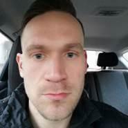 tomasvalenta8's profile photo