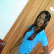 adrianaz40's profile photo