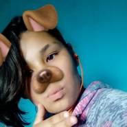 valerial154's profile photo