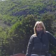 tatyanac10's profile photo