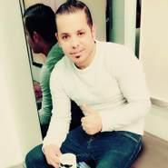 abot169's profile photo
