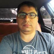 josuev266's profile photo