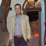 mahmoudm2597's profile photo