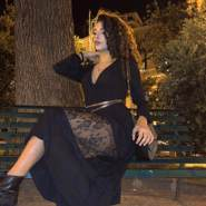 catalina530's profile photo
