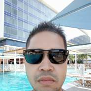 thaylor9's profile photo