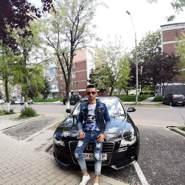 alex59015's profile photo