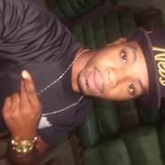 swaneb's profile photo