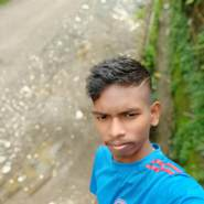 anujxess2807's profile photo