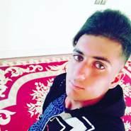 hamidreza_shekari199's profile photo