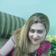 lolyq546's profile photo