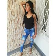 milena1213's profile photo