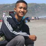 ridwan667's profile photo