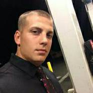chad891's profile photo