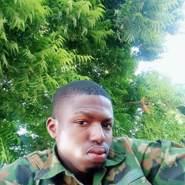 olamidep14's profile photo