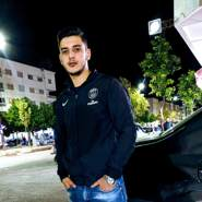 oussamae198's profile photo
