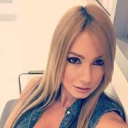veronicab235's profile photo