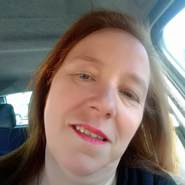 fatimagoncalves5's profile photo