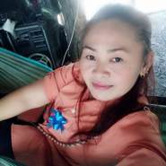 user_rkncz173's profile photo