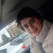 rocios159's profile photo