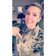 marie2342's profile photo
