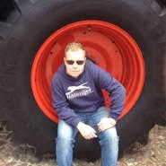 wesleys734's profile photo