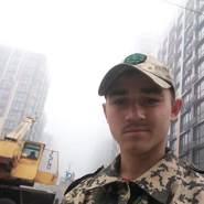 zergiyk's profile photo