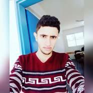 saedq463's profile photo