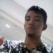 adieyyw's profile photo