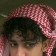 user_javf687's profile photo