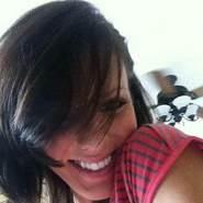 prettye5's profile photo