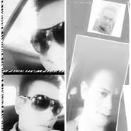 user_zyxpa96431's profile photo