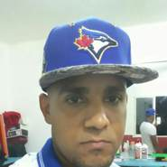 branllyu's profile photo