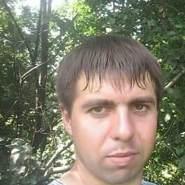 user_ouqs56489's profile photo