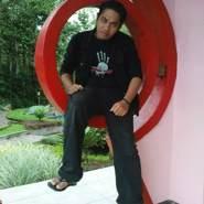 janryb7's profile photo
