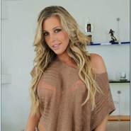 danilsa27's profile photo