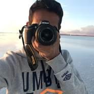 mauricioa809's profile photo