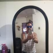 cristianb83's profile photo