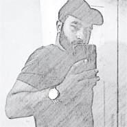 karime645's profile photo