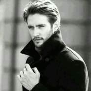 yamen_a9's profile photo