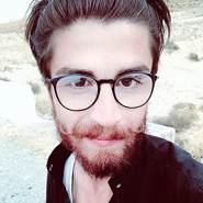 usamidiyo's profile photo