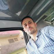 mohameda16224's profile photo