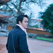 user_sman26's profile photo