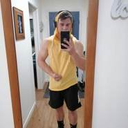 harrisonw28's profile photo