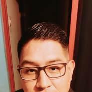 neil530's profile photo
