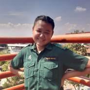 eaenj958's profile photo