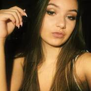 kimberlystones_4's profile photo