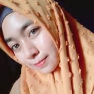 Nurharlee04's profile photo