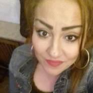 sadijek's profile photo